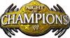 Ne ratez pas Night Of Champions ce soir à 02h10 sur AB1 !