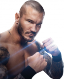 Photo de Moorgane-WWE