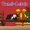 Photo de Yumi-Ac3ds