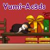Yumi-Ac3ds