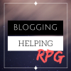 blog-helping-rpg
