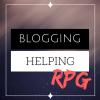 blog-helping-rpg