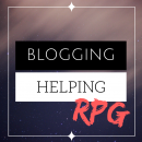 Photo de blog-helping-rpg