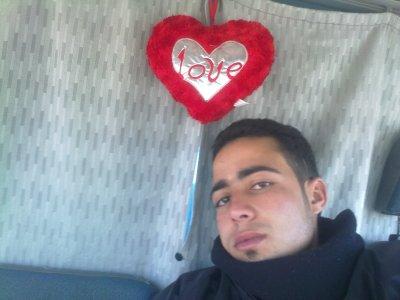 hadi  lik  10/02/2012