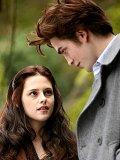 Photo de News-Twilight-saga
