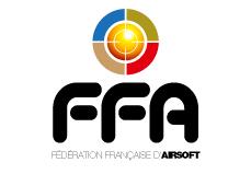 Fédération Française d'Airsoft