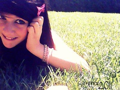 summer2011♥