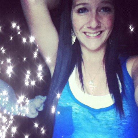 les étoiles.. ✞