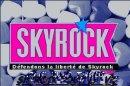 Photo de Soutiens-Sky