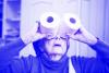 Marie-France, 77ans, en manque de sex.