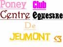 Photo de Centre-Equestre-Jeumont