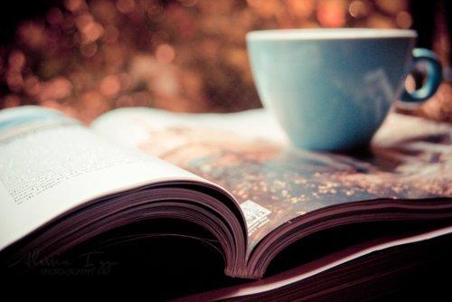 """Az-Zouhri avait rassemblé beaucoup de livres qu'il lisait, sa femme a dit : """" Par Allah, ces livres me sont plus durs que trois co-épouses """""""