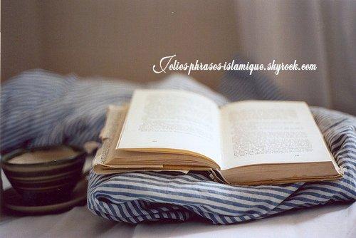 """Ibn Mas'ûd a dit : """"Celui qui répond à toutes les questions qu'on lui pose est fou."""" {Jâmi Bayân Al-'Ilm ~ 2/843}"""