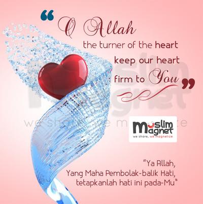 Abu 'Abdallâh Wahb Ibn Manbah, rahimahullâh, a dit :  « La Foi est nue et son vêtement est la piété, sa parure est la pudeur, et sa richesse, c'est la science. »     [Sifatu-Safwa]