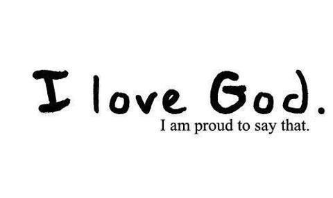 Tu désobéis à Allah et tu prétends l'aimer