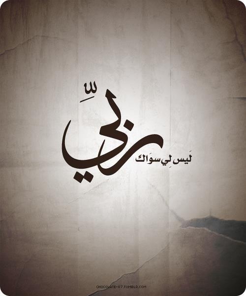 'Ali a dit : « Comme cela est bon, comme cela est bon ! »  On lui demanda : «De quoi s'agit-il ? »  Il répondit: « De dire à propos de ce que tu ignores : Allâh est plus savant »  ( « Jâmi' Bayân l-Ilm » (3/836) )