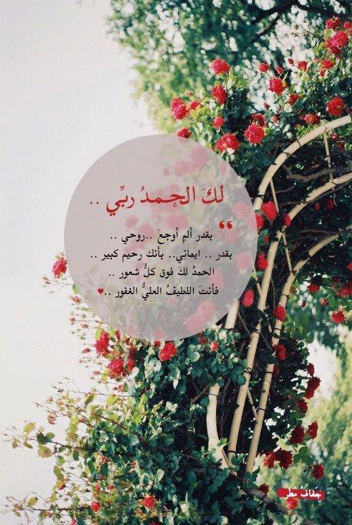 D'après Anas , le Prophète salla Allah alayhi wa salam a dit « Il n'y a pas un groupe qui s'asseoit pour faire de dhikr d'Allah sans qu'un crieur leur crie des cieux: Levez vous il vous a été pardonné et vos péchés ont été transformés en bonnes actions ». (Rapporté par Tabarani et authentifié par Cheikh Albani dans Silsila Sahiha n°2210)