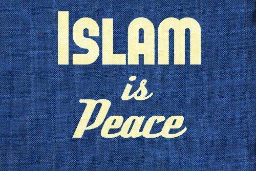 Pourquoi n'aiment-ils pas les musulmans ?
