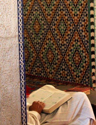 10 conseils pour le talib el-'ilm