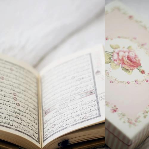 L'imam en-Nawawi disait :     « Sache que la lecture du Coran est le meilleur des rappels, c'est pourquoi il faut y être assidu et ne jamais le négliger de jour comme de nuit »