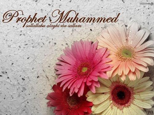 Ahmad Shakir a dit : « C'est la tradition absurde de certaines des générations postérieures d'abréger l'écriture de sallallahu 'alayhi wa sallam. » [Musnad de l'imam Ahmad (*5088, 9/105)]