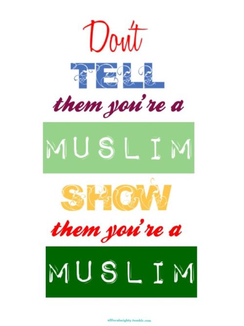"""L'imâm Hassan El-Basri (qu'Allah lui fasse miséricorde) a dit : """"la foi n'est pas une parure (par laquelle la personne peut se montrer aux gens) ni ne s'acquiert par des souhaits (ou des voeux) mais la foi c'est ce qui est encrée dans les coeurs et que les actes rendent véridiques."""""""