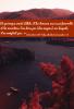 « Et quiconque craint Allah, il lui donnera une issue favorable, et lui accordera Ses dons par [des moyens] sur lesquels il ne comptait pas »  وَمَن يَتَّقِ ٱللَّهَ يَجْعَل لَّهُۥ مَخْرَجًۭا وَيَرْزُقْهُ مِنْ حَيْثُ لَا يَحْتَسِبُ  {Sourate 65 At-Talaq (Le divorce) versets 2-3}