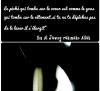 """Ibn Al Jawzy:""""Le péché qui tombe sur le coeur est comme le gras qui tombe sur le vêtement,si tu ne te dépêches pas de le laver,il s'élargit"""""""