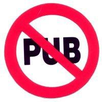 Se débarasser des pub sur sky , fb ou autre sites ..