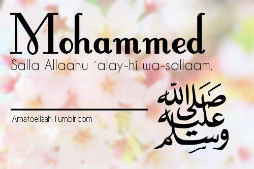 """Cheikh Al Otheymin a dit: Il ne faut pas écrire """"s"""" ou """"saws"""" lorsque l'on évoque le nom du prophète. Les savants en Mustalah (al Hadith, science du hadith) disent que l'on écrit """"salallahou 'aleyhi wa sallam"""" ou rien.  Liqâ' al-Bâb al-Maftûh, cassette 78"""