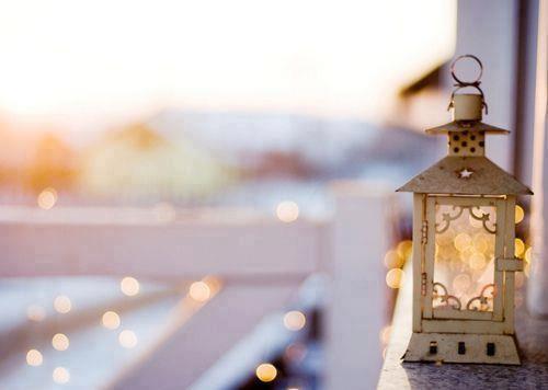 Le ramadan et ce qui touche les péchés pendant et en dehors de ce mois