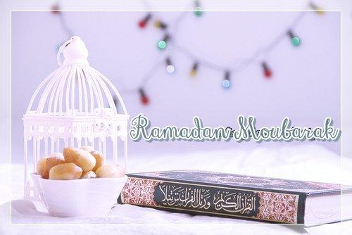La manière avec laquelle les compagnons du prophète رضي الله عنهم recevaient l'arrivée du mois de ramadan