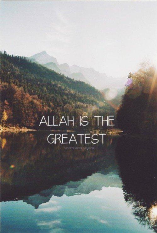 """Ka'b Al-Ahbar a dit :  """" Pleurer par crainte d'Allah m'est préférable au fait de donner en aumone mon poids en or. """"  [ As-Siyar (3/490)]"""