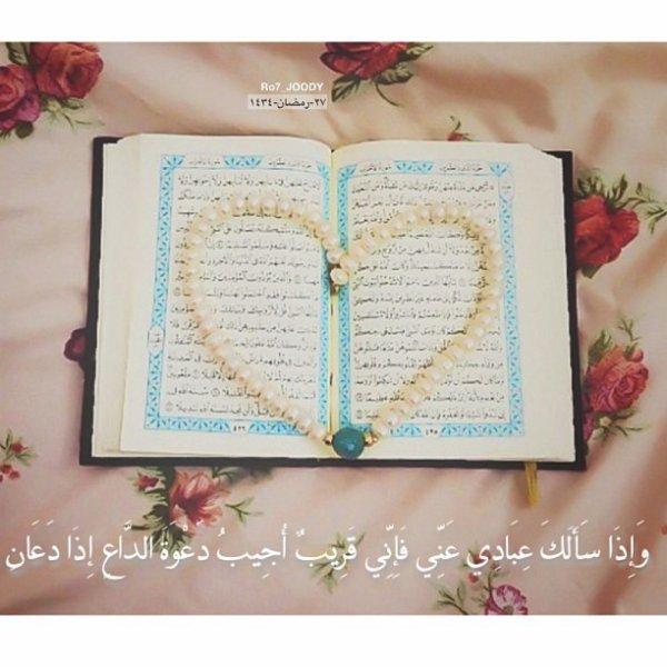 Ne jamais désespérer  Ibn al-Jawzî