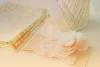 « Ô prince des croyants ! Celui dont le c½ur se brise est celui qui est privé de la satisfaction d'Allah