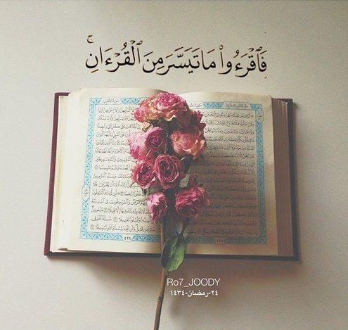 """Abû Hammân rapporte : """"J'ai demandé à 'Îsâ Ibn Dâwud : Qu'est-ce que tu désires le plus en ce bas-monde ? Il pleura et dit : """"J'aimerais que ma poitrine s'ouvre et que je puisse voir mon coeur et ce qu'y a produit le Coran."""" Et lorsque 'Îsâ récitait, il sanglotait au point que je dise : Son âme va sortir maintenant."""" [Al-Mutamannîn (49)]"""