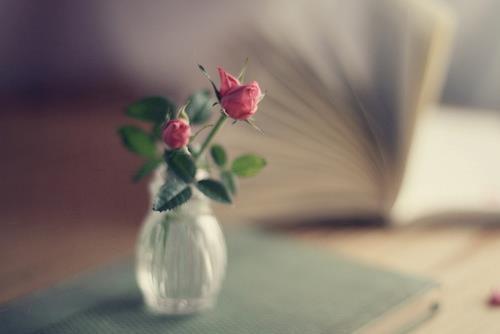 Ali ibn Abû Tâlib (qu'Allah soit satisfait de lui) a dit : « Ton secret est ton prisonnier, si tu le divulgues c'est toi qui deviens son prisonnier ». قال علي بن أبي طالب رضي الله عنه: (سرُّك أسيرك، فإن تكلمت به، صرت أسيره)