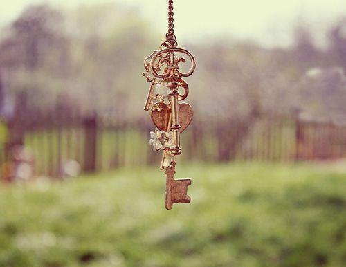Al Awza'î (rahimaho Allah) à dit: L'ascétisme (az-zouhd) dans la vie d'ici-bas, est l'abandon des éloges: Que tu agisses sans rechercher à ce que les gens fasse tes éloges [Al Moussanaf 7/24]