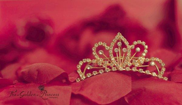 """Il a été rapporté que 'AbdarRahmân Ibn-Abzi a dit : """"L'épouse vertueuse est (pour son mari) comme une couronne aux feuilles d'or posée sur la tête d'un roi. Et la mauvaise épouse est comme une lourde charge sur le dos d'un vieillard."""" :: ~ {Ibn Abi-Shaybah / Al-Musannaf} ~"""