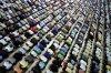 Les règles des fêtes (Aïd) et leurs traditions - أحكام العيد و سننه