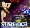 Dance-floor56
