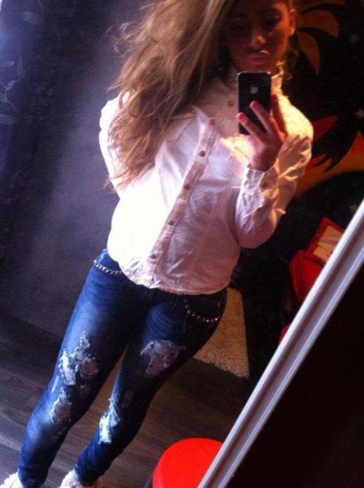 Liticia ;)