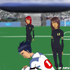 Encore des Fan'arts Glactik Football