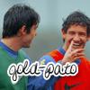 Gold-Pato