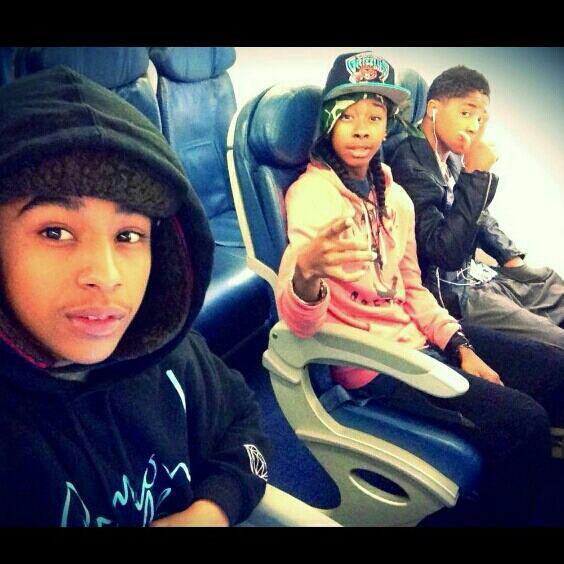 MB new pics ♥