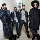 Photo de MB-NEWS-143