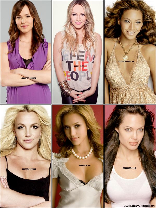 .  Parmi ces mamans ou futures mamans, laquelle préféres-tu le plus en tant que maman star ?!    .