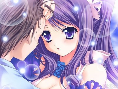 ♥/!\ Welcom/!\ Konnichiwa/!\ ♥