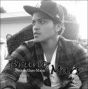 Photo de BrunoxMars