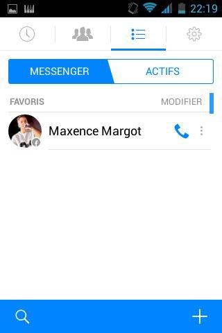 Ma2x je t'adore